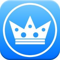 تطبيق kingroot   كينج روت